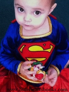 superbaby 3