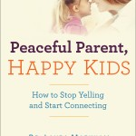 The Thoughtful Parent's Guide to Positive Parenting Guides