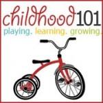 childhood 101