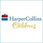 harpercollins children's
