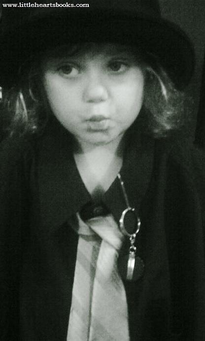 preschooler (2)