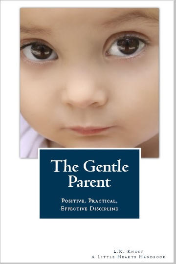 The Gentle Parent